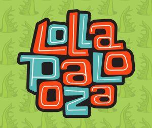 Lollapalooza 2019: line-up separado por dia é divulgado