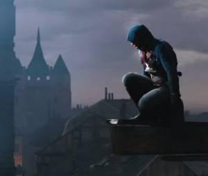 """Trailer de """"Assassin's Creed: Unity"""" conta um pouco da história da França"""