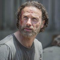 """Série """"The Walking Dead"""" já tem sua sexta temporada garantida!"""