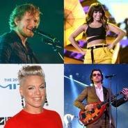 Você quer show, @? Lollapalooza, Rock in Rio e tudo que vai rolar no Brasil em 2019