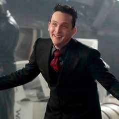 """Já teve morte logo no primeiro episódio do final de """"Gotham""""!"""