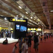 Brasil Game Show 2014: Saiba o que se pode comprar na feira de jogos