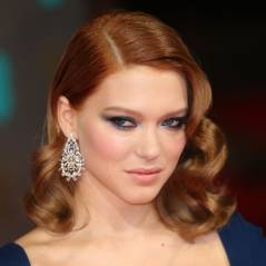 Léa Seydoux vai seduzir James Bond no próximo filme da franquia