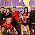 Documentário do RBD ganha novo trailer com imagens do show