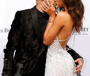 Bruna Marquezine diz que mídia em cima de namoro com Neymar não a ajudou na profissão