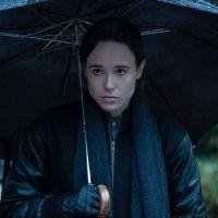 """Saiu um novo trailer de """"The Umbrella Academy"""" e ele mostra mais dos poderes dos personagens"""