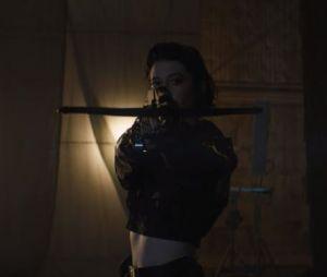 """""""Aves de Rapina"""" será o primeiro filme protagonizado pelas super-heroínas da DC"""