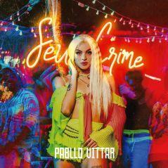 """A data de lançamento e o último vídeo interativo de """"Seu Crime"""", da Pabllo Vittar, foram revelados!"""