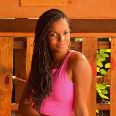 """Jeniffer Nascimento, a Sol da """"Malhação, comemora sucesso: """"Uma realização"""""""