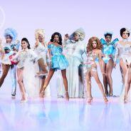 "Qual queen merece ganhar o ""Rupaul's Drag Race All Stars 4""?"
