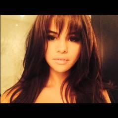 "Selena Gomez diz sofrer bullying de adultos: ""Fico Perplexa"""