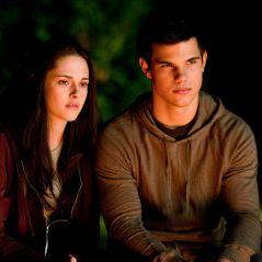 """Kristen Stewart apareceu no aniversário de Taylor Lautner e os fãs de """"Crepúsculo"""" estão surtando!"""