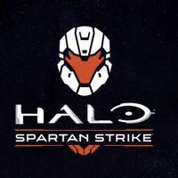 "Microsoft vai lançar ""Halo: Spartan Strike"" para PC, smartphone e tablet"