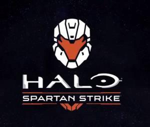 "Confira o trailer oficial de lançamento de ""Halo: Spartan Strike"""