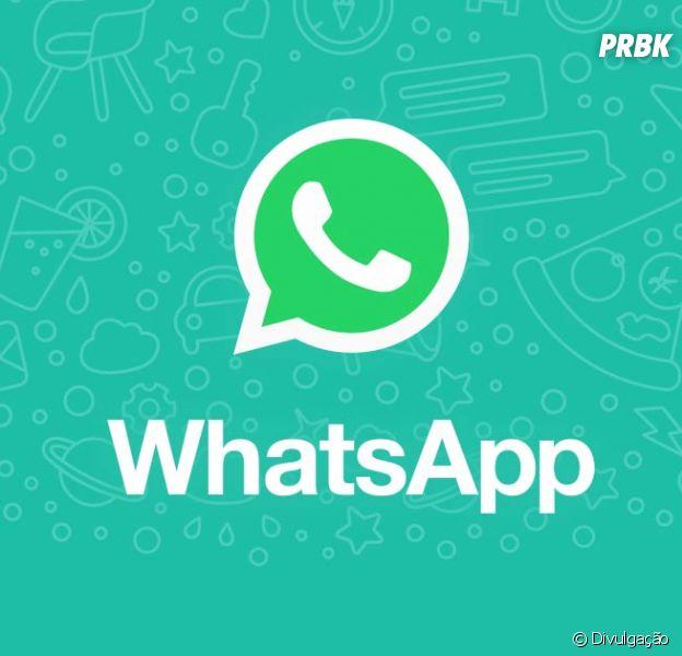 Nova atualização do WhatsApp será definida de acordo com a interação dos usuários