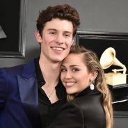 Você entendeu a crítica que Miley Cyrus fez sobre o ensaio de Shawn Mendes para a Calvin Klein?
