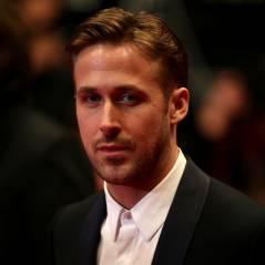 Marvel e DC Comics disputam Ryan Gosling para estrelar novo projeto