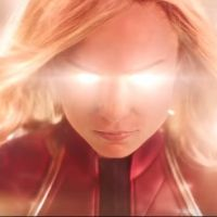 """Abertura de """"Capitã Marvel"""" contará com homenagem para Stan Lee"""