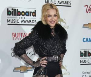 """Madonna possui """"apenas"""" 13 milhões de seguidores no Instagram"""