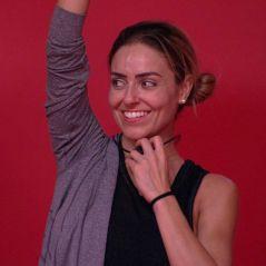 """Paula é a nova Líder e ganhará duas semanas de imunidade após horas de prova no """"BBB19"""""""