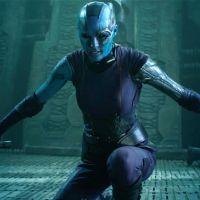 """Nebulosa vai ter um papel SUPER importante em """"Vingadores: Ultimato"""". Entenda"""