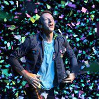 Coldplay se prepara para lançar documentário surpreendente de sua última turnê!