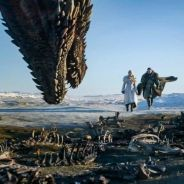 """Atores de """"Game of Thrones"""" falam sobre o final da série: """"As pessoas vão reclamar"""""""