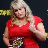 Desculpa o Textão: bora falar sobre pelo que as pessoas gordas passam só por... serem gordas?