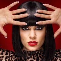 Jessie J pode vir ao Brasil para série de apresentações em 2015!