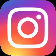 Vocês sabiam que o Instagram tem um canal para ajudar pessoas que têm depressão e ansiedade?