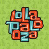 O Lollapalooza 2019 terá uma área totalmente dedicada a ações de sustentabilidade! Entenda