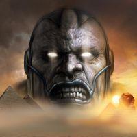 """Em novo """"X-Men"""", vilão Apocalipse pode ser vivido por Tom Hardy"""