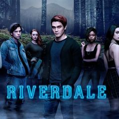 """Monte um filme de terror e te diremos que personagem de """"Riverdale"""" você é!"""