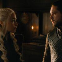 """Era pra """"Game of Thrones"""" ser totalmente diferente do que é exibido!"""