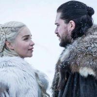 """A última temporada de """"Game of Thrones"""" terá uma abertura diferente e já podemos ver um trecho!"""