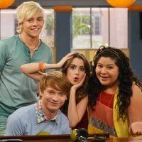"""O que aconteceu com o elenco de """"Austin & Ally"""" três anos depois do fim da série?"""