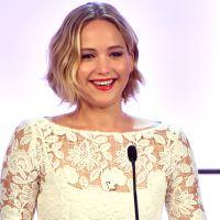 Jennifer Lawrence desembolsa mais de 7 milhões de dólares por sua nova mansão