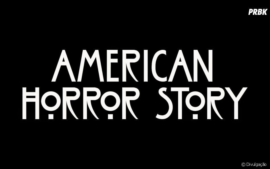"""Estreia de """"American Horror Story - 1984"""" ainda não tem data definida"""