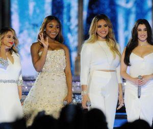 Já faz um ano que o Fifth Harmony anunciou o seu hiato. Você sente saudade da girlband?