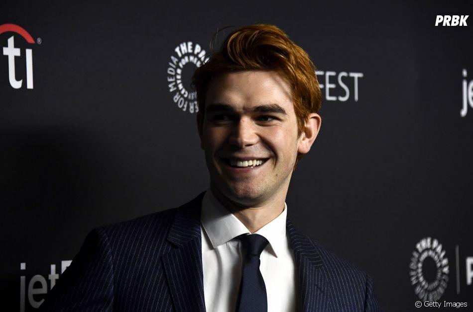 """Apenas um personagem de """"Riverdale"""" estará presente no spin-off da série"""