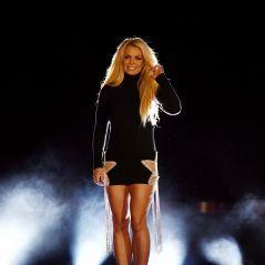 Alguns indícios apontam que Britney Spears vai realmente se aposentar e não estamos prontos