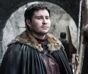 """Em """"Game of Thrones"""",Podrick(Daniel Portman) cantou uma música muito conhecida pelos leitores das obras de George R.R. Martin"""