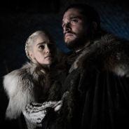 """Uma música pode ter revelado o fim de """"Game of Thrones""""!"""