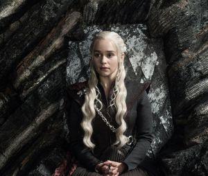 """Em """"Game of Thrones"""", herdeiro do trono pode ter sido revelado - ou descartado"""