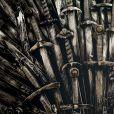 """Quem será o herdeiro do trono de """"Game of Thrones""""?"""