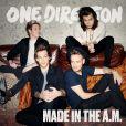 Louis Tomlinson ainda não lançou um álbum desde que o One Direction anunciou a pausa