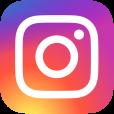 Instagram está com novo recurso de interação com os seguidores e filtro novo da Taylor Swift