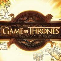 """Chegou a hora de você votar nas mortes mais impactantes de """"Game of Thrones"""""""