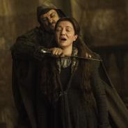 """Se você pudesse reviver um personagem de """"Game of Thrones"""", qual seria?"""