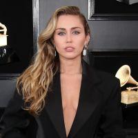Esses aqui são apenas alguns dos motivos no qual tornam enaltecer Miley Cyrus uma obrigação mundial